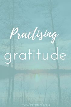 Gratitude is a theme I often use in my yoga classes. Trying to practise gratitude when you are holding plank pose 3 breaths longer than you really want to… Buddhist Meditation Techniques, Transcendental Meditation Technique, Meditation Images, Meditation Scripts, Kundalini Meditation, Free Guided Meditation, Meditation Crystals, Meditation Benefits, Meditation For Beginners