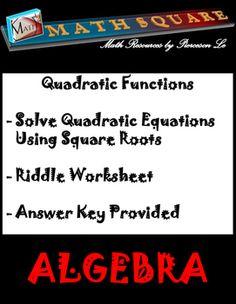 multiple representations of linear functions worksheet math u003d love algebra 1 introduction. Black Bedroom Furniture Sets. Home Design Ideas