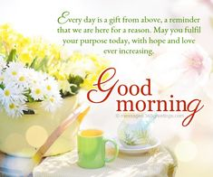 Are you searching for images for good morning motivation?Browse around this site for perfect good morning motivation inspiration. These entertaining quotes will make you happy. Good Morning Wishes Friends, Good Day Wishes, Morning Blessings, Good Morning Greetings, Good Morning Funny, Good Morning Texts, Good Morning Sunshine, Good Morning Quotes, Night Quotes