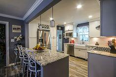 #planktile #kitchen #merolatile #tile #tiles #installation #tileinstall