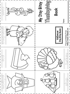 Thanksgiving Worksheets For Second Grade Reading Comprehension Third Thanksgiving Math Activities For Middle School Shopping Free Printable Thanksgiving Math Worksheets For Middle School Thanksgiving Math Worksheets, Thanksgiving Activities For Kindergarten, Thanksgiving Stories, Thanksgiving Crafts For Kids, Preschool Kindergarten, Kindergarten Worksheets, Preschool Activities, Kids Crafts, Thanksgiving Turkey