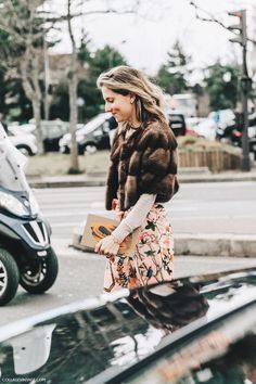 PFW-Paris_Fashion_Week_Fall_2016-Street_Style-Collage_Vintage-marina_larroude-