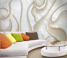 Sorelle Fine Arts | Culver City, California | sorellefinearts.com