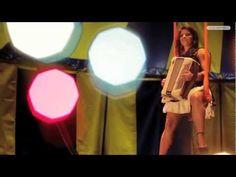 Jingle Bells (Brazilian version), Bate o Sino Pequenino - Projeto 4 Cantos