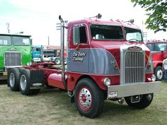 freightliner cabover pictures | Previous Image | Next Image