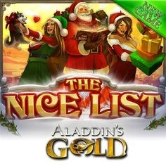 Aladdin gold casino bonus codes 2015 casino video poker software