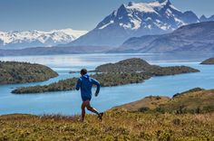 The Ultra Fiord April 2015 Patagonia, Chile Trail Races, Patagonia, Chile, Racing, Mountains, Nature, Travel, Running, Naturaleza