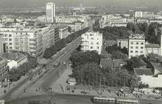 Слике старог Београда 1850-1960 | Photos of old Belgrade 1850-1960 - Page 1051 - SkyscraperCity