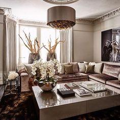 Inspiration. #architecture #interiors #interiordesign #design #decor #homedecor #home #house #casa #luxury #modern #beauty #inspiration #art #style