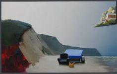 Billedresultat for poul anker bech Niagara Falls, Artist, Nature, Travel, Naturaleza, Viajes, Artists, Destinations, Traveling