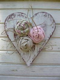 Shabby Chic Valentine45