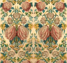 Google Image Result for http://www.interior-design-it-yourself.com/images/victorian_interior_design_pattern.jpg
