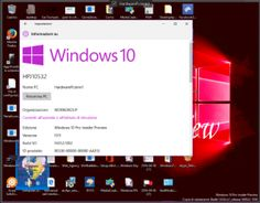 #HardwarePcJenny Blog & News - Cambiare nome al PC o tablet in #Windows10  Al primo avvio, Windows 10 assegna automaticamente un nome al PC o tablet, oppure gli avete assegnato voi un nome e lo volete cambiare, nelle precedenti versioni di Windows era possibile modificare il nome dal Pannello di controllo. In Windows 10 è necessario recarsi nella nuova app Impostazioni. Vediamo il procedimento.  http://hardwarepcjenny.com/network/blog-news/cambiare-nome-al-pc-o-tablet-in-windows-10