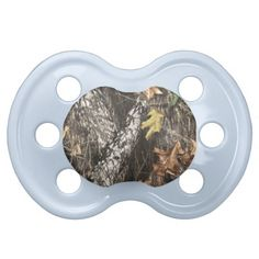 Shop Personalized Baby Boy Future Baseball Player Pacifier created by bendoodlyn. Baby Boy Camo, Camo Baby Stuff, Little Babies, Cute Babies, Funny Babies, Mileena, Everything Baby, Baby Time, Our Baby