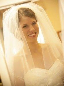 Erin  http://bit.ly/KvMAoO  #wedding