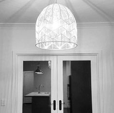 Ceiling Canopy, Ceiling Lights, Electrical Wiring, Reno Ideas, Kitchen Reno, Shape Design, Light Shades, Hanging Lights, Different Styles