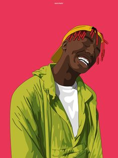 4f10eb29ebe5b0 Stream  Old Lil Yachty Type Beat  Mango Slime by Squeegee from desktop or  your mobile device