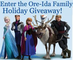 Enter to Win $500 Visa Gift Cards, Fandango Movie Tickets and More! (6,000  weekly winners!)