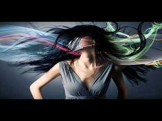 ▶ Mt Eden - Still Alive (HD) - YouTube