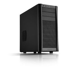 Custom Desktop OC28.193357.866.813 Intel Core i7-6800K Broadwell-E 6xCore 3.4GHz