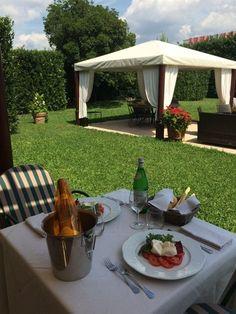 Ristorante_Piscina_HotelSaccardi_Verona