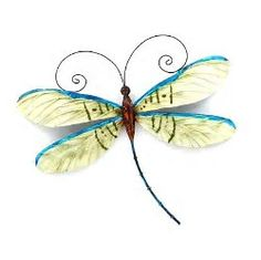 Image result for Dragonfly art