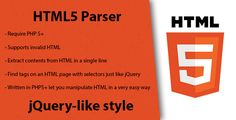 Discount Deals HTML5 ParserWe provide you all shopping site and all informations in our go to store link. You will see low prices on
