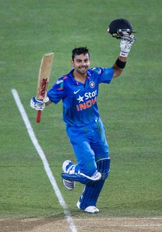 http://sports.ndtv.com/new-zealand-vs-india-2014/news/219706-india-vs-new-zealand-stats-virat-kohli-fastest-to-reach-18-odi-tons