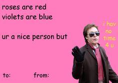 valentine jokes in urdu