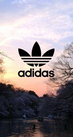 Adidas Wallpaper: ラスタカラーアディダスロゴadidas LogoiPhone壁紙 iPhone S S Adidas Backgrounds, Cute Backgrounds, Phone Backgrounds, Wallpaper Backgrounds, Softball Backgrounds, Adidas Iphone Wallpaper, Cute Wallpaper For Phone, Nike Wallpaper, Adidas Logo