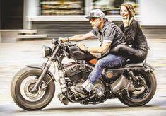 いいね!4,372件、コメント29件 ― Harley-Davidson Sportsterさん(@sportstermagazine)のInstagramアカウント: 「Tag #sportstermagazine taken from {@sportsterlovers } ________________________________ #harley…」