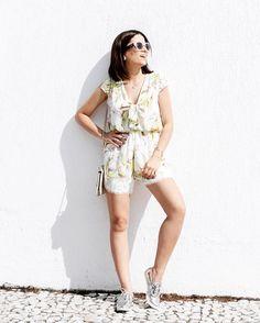 """Da série """"looks fofos com estilo""""  @itemtres #rafinhagadelha #ootd #look ph: @igoormelo"""