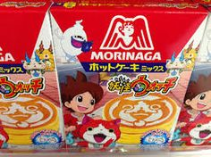 Image result for japanese sweet packaging