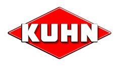 1828, Kuhn, Saverne, France #Kuhn (L16172)