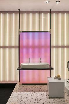 22 Best Just Tubbin' images   Bathroom, Bath room, Bathtubs  X One Story Ranch Style House Plans on