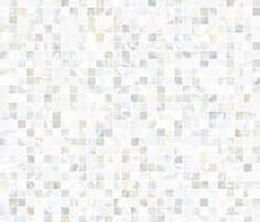 NACARE BLANCO - Designer Ceramic mosaics from Porcelanosa ✓ all information ✓ high-resolution images ✓ CADs ✓ catalogues ✓ contact information. Nursery Twins, Marble Mosaic, Deco, Wall Tiles, Color Schemes, New Homes, Ceramics, Inspiration, Design