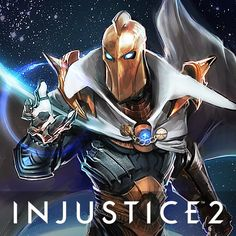 Early concept art I made of Dr. Fate for Injustice Dc Injustice, Dr Fate, Comic Art, Comic Books, Dc Comics Characters, Detective Comics, Dc Heroes, Marvel Art, Character Illustration