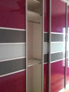 low+bedroom+(3).JPG (1200×1600)