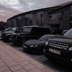 Badass Aesthetic, Daddy Aesthetic, City Aesthetic, Mafia, Black Aesthetic Wallpaper, Best Luxury Cars, Jolie Photo, Future Car, Luxury Lifestyle