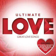 Ultimate Love 2015 yabancı hit müzik indir - http://djgokmen.com/ultimate-love-2015-yabanci-hit-muzik-indir/