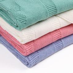 infantile bebe couverture pour nouveau ne doux bambin enfant emmailloter wrap literie couvertures fleur tricote enfants poussette linge 95 75 cm