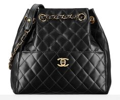 Chanel Just Released a Giant Pre-Collection Fall 2016 Lookbook  Check Out  60 Bags b4ac4a4a22