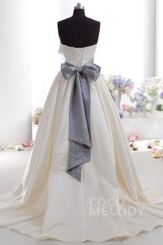 #cocomelody #wedding #dresses