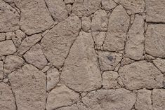 Картинки по запросу rocks texture
