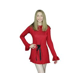 La Robe Chicago (42, Rouge Hermes) Famille Ackermann By C... https://www.amazon.fr/dp/B01N1VVZDX/ref=cm_sw_r_pi_dp_x_j8ayybKG09R0S