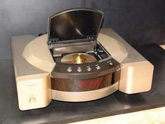 At Home Movie Theater, Hi End, High End Audio, Audio Equipment, Audiophile, Chen, Wicked, Channel, Electronics