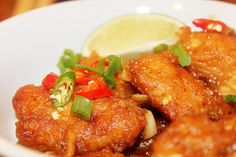 ... contessa thai ginger limes recipe spicy thai lime chicken ginger lime