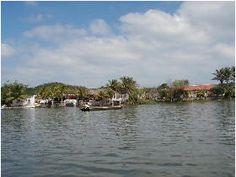 Veracruz.- Boca del Río