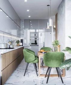 ed364e89ea0c Кращих зображень дошки «Home decor»  1023 у 2019 р.   Interior ...