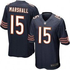 Not sure whether I want to buy a Brandon Marshall or Michael Bush, Nike jersey. Football For Dummies, Football Costume, Brandon Marshall, Framed Jersey, Custom Football, Nfl Chicago Bears, Nike Nfl, White Jersey, Home Team